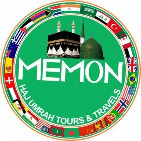Profile picture of Memon_Haj_Umrah_Tours_And_Travels