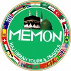 Profile photo of Memon_Haj_Umrah_Tours_And_Travels