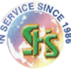 Profile photo of Seair Haj Services